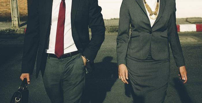 Legge 104: permessi e agevolazioni, i colleghi possono fare da spia