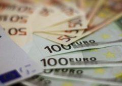 Pignoramento dello stipendio: calcolo e limiti, quali somme sono a rischio