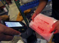 Pagamento in contrassegno: significato e come funziona alla consegna