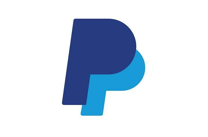PayPal modifica condizioni d'uso: cosa cambia a settembre 2018