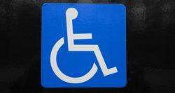Pensione di invalidità al 90%: importo assegno, requisiti e