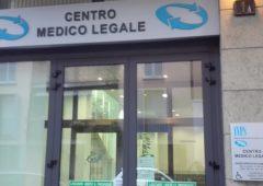 Pensione di invalidità: certificato medico legale, come si ottiene