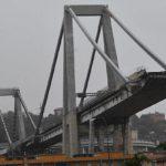 assunzioni crollo ponte genova