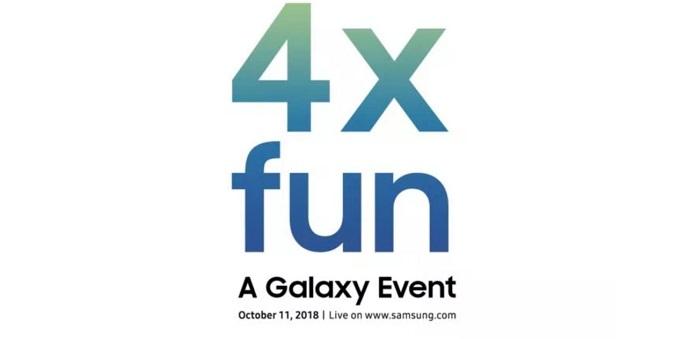 Samsung Galaxy A10: caratteristiche tecniche probabili