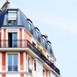 Spese condominiali inquilino e proprietario