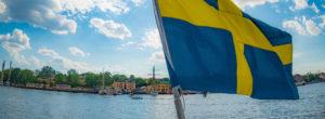 Elezioni Svezia: il punto sulla formazione del governo