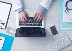 Test medicina 2018: risultati e graduatoria, come controllare online