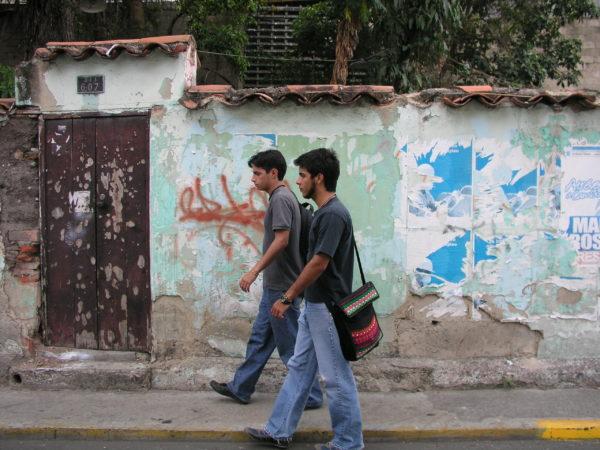 venezuela_crisi_migratoria