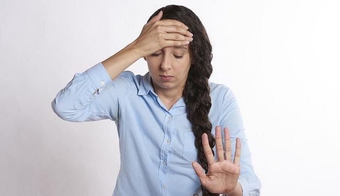 Visita fiscale Inps: emicrania cefalea malattia