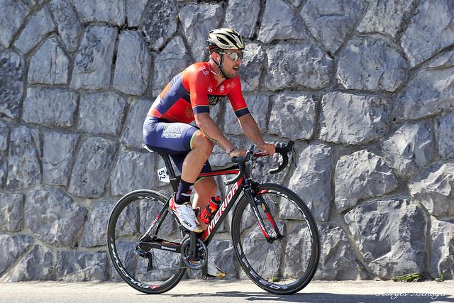 Gran Piemonte 2018 Colbrelli