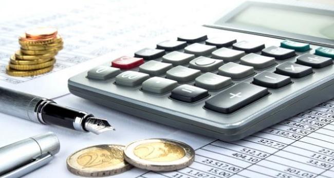 Assegni familiari 2018 2019 senza figli a carico importo e requisiti