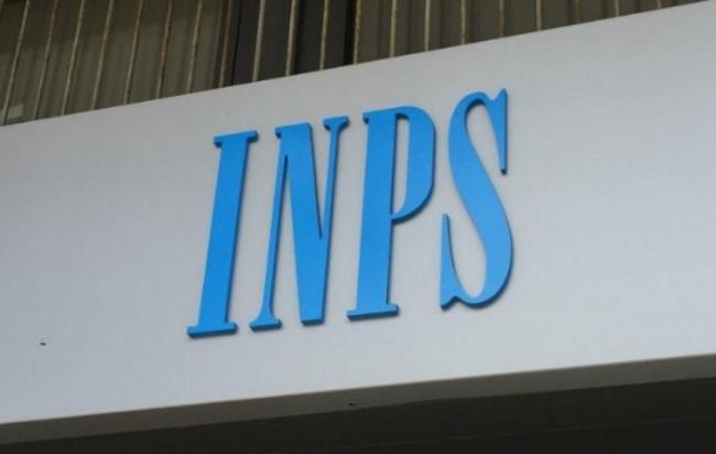 accrediti inps