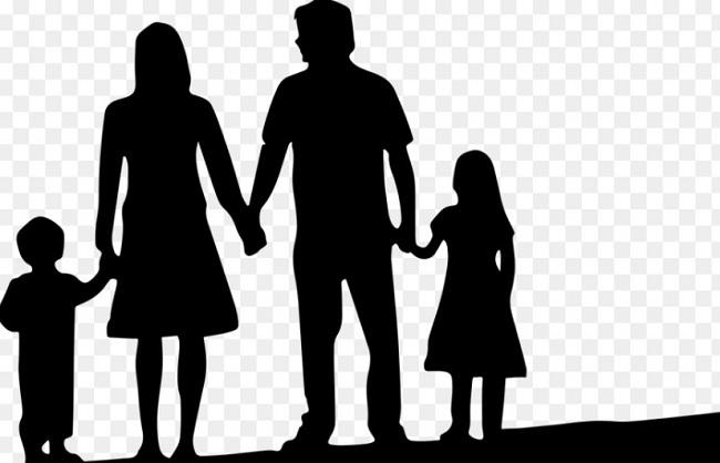 Assegno di mantenimento figli e moglie, importo minimo. Le tabelle
