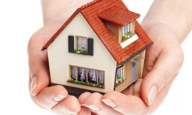 Bonus casa e detrazioni fiscali sulla seconda, chi può sfruttarle