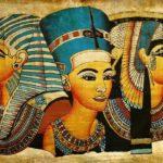 Cleopatra: storia, morte e curiosità della Regina d'Egitto