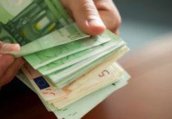 Conto corrente Poste Italiane e banca per protestati, come o