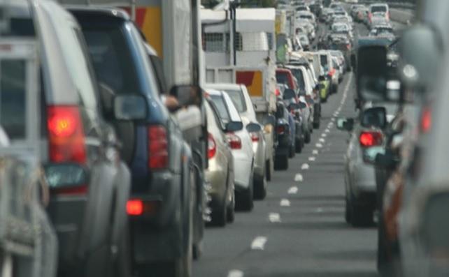 Diesel Euro 3 quali sono e dove c'è il blocco per regione