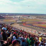 F1 GP Austin 2018, streaming e dove vedere, classifica piloti e costruttori aggiornata