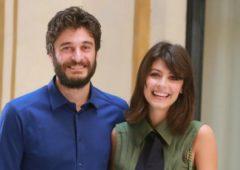 L'allieva 3: cast e anticipazioni, la richiesta di Alessandra Mastronardi