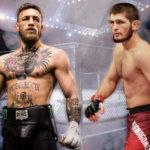 UFC 229 MMA McGregor-vs-Khabib analisi del match