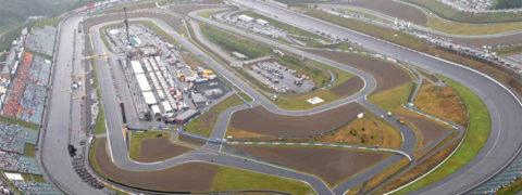 MotoGP Motegi, dove vedere in tv o diretta streaming e differita