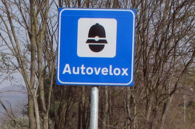 Multa Autovelox nulla requisiti e casi quando non si deve pagare