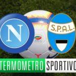 Napoli-SPAL
