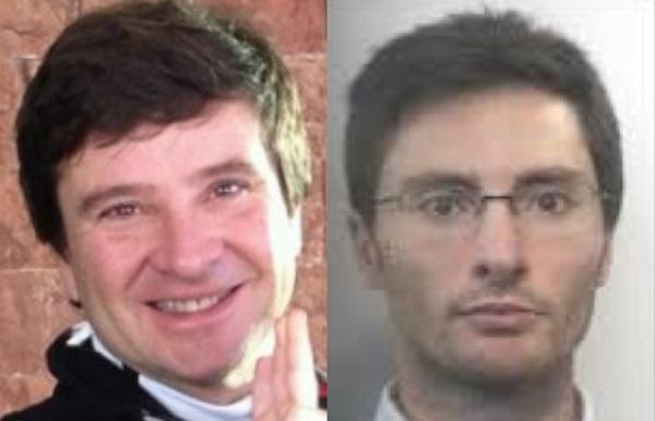 Omicidio Materazzo: tracce del DNA di Luca sul coltello