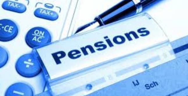 Proroga 'Opzione donna' per pensione
