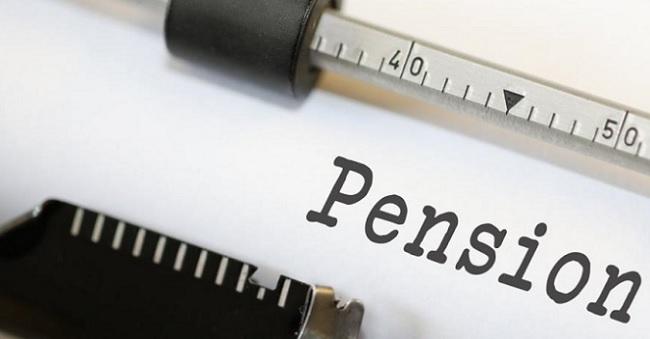 Pensioni notizie oggi quota 100 dal 2019 governo for Notizie dal parlamento oggi