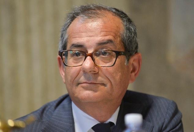 Pensioni: quota 100 potrebbe far saltare la previdenza secondo il presidente dell'Inps