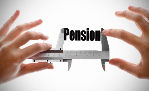 Pensioni, Quota 100 può abbassare l'assegno anche senza penalizzazioni