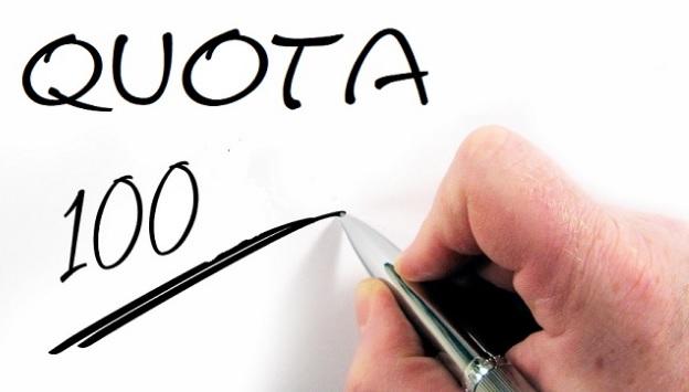 Pensioni notizie oggi Quota 100 senza penalizzazioni è ufficiale