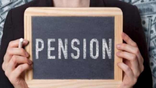 Pensioni opzione donna 2019 requisiti e beneficiari verso la proroga
