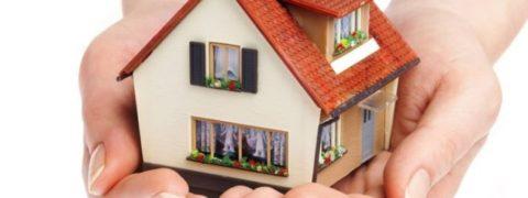 Nuda proprietà e usufrutto: cosa sono, regole e normativa. Pignoramento prima casa e separazione dei beni, come evitarlo