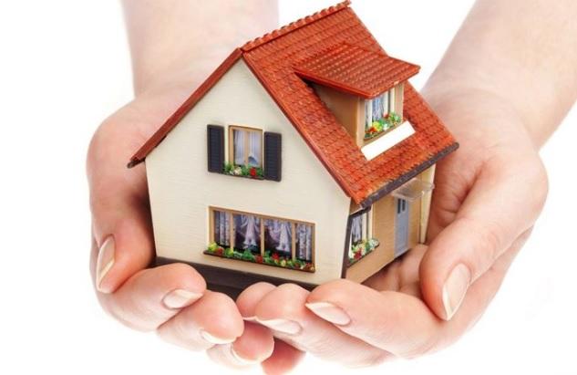 pignoramento prima casa e separazione dei beni, come evitarlo