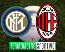 """Inter News, Nainggolan: """"Ecco perchè i tifosi della Juventus mi odiano"""""""