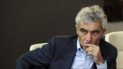 """Reddito di cittadinanza: domanda Inps, Boeri annuncia """"va fa"""