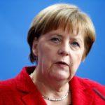 Sondaggi politici Demos Merkel leader più stimato dagli italiani