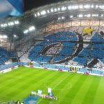 Immagine Stade Vèlodrome Marsiglia