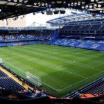 Chelsea-PAOK
