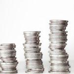 Arretrati pensione Inps interessi