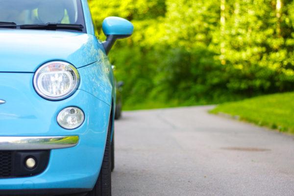 Bollo auto 2018 esenzione Legge 104