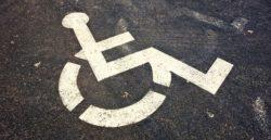 Invalidità civile Inps sotto il 50%: pensione o agevolazioni, cosa spetta