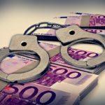 Bollo auto: evasione pagamento con Legge 104