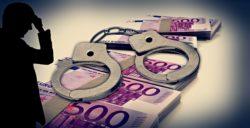 Bollo auto 2018: evasione pagamento con Legge 104, chi paga