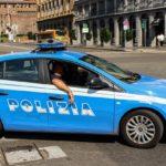 Bollo auto non pagato: rischi al posto di blocco