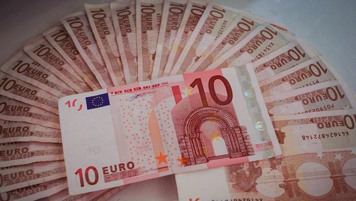 Bonus 80 euro e stipendi 2019: aumenti a rischio
