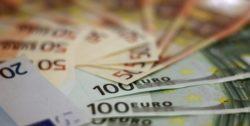 Bonus Inps 2019 con Legge 104: agevolazioni da 1050 euro. I