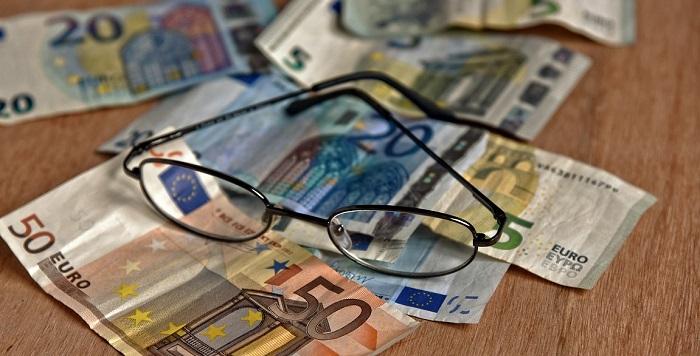 Buoni fruttiferi Poste Italiane interessi sul retro